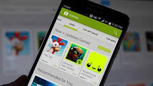 Как очистить кеш и данные приложений? | AndroidInsider.ru