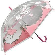 Купить <b>зонты</b> для девочек в магазине MyToys в интернет ...