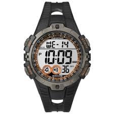 «<b>Мужские</b> наручные <b>часы Timex</b> T5K801» — Результаты поиска ...
