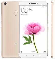 <b>Смартфон Xiaomi Mi Max</b> 32GB — купить по выгодной цене на ...