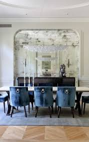 boston dining table design home