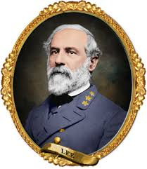 Image result for General Robert E. Lee