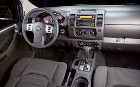similiar nissan xterra interior dash diagrams keywords 2006 nissan xterra or v6 4x4 interior dash view photo 1
