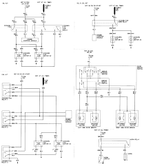 nissan frontier o2 sensor wiring diagram images as well subaru o2 2000 nissan maxima oxygen sensor wiring diagrams printable