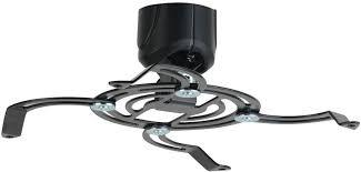 Купить <b>Кронштейн</b> для проектора <b>Kromax PROJECTOR</b>-<b>40</b> ...