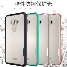 <b>Airbag drop protection</b> shell 5.5For Asus Zenfone 3 ZE552KL <b>Case</b> ...