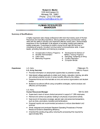 military to civilian resume builder photo resume formt cover letter army resume template us army resume templates army