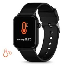 available for sale! Flash sales and coupons for Xiaomi ... - MI.AM