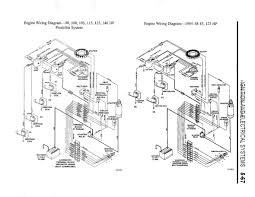 circuit breaker tripping immediately page 1 iboats boating on 40 horse force wiring diagram