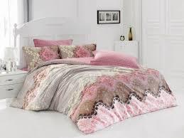 <b>Комплект постельного белья Cotton</b> Box серия Modeline, модель ...