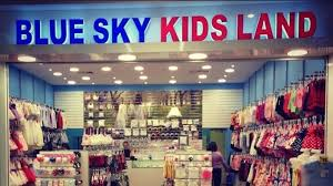 <b>Kids</b> clothing retailer to face court after allegedly paying staff as low ...
