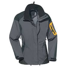 China <b>Men's ski Jacket</b> with function warm-up, <b>wind</b>-<b>proof</b>, water ...