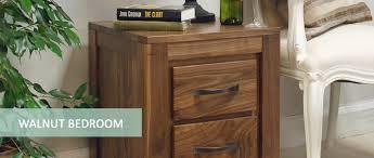 amazing walnut bedroom furniture ebay with regard to walnut bedroom furniture sets amazing furniture of america eminell piece antique walnut bed set brilliant wood bedroom furniture