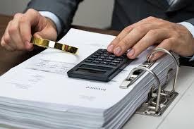 Interpretacja podatkowa - wszystko co warto wiedzieć - Poradnik ...