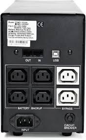 <b>Powercom IMP</b>-серия