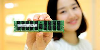 Выбираем оперативную <b>память</b> для твоего компьютера