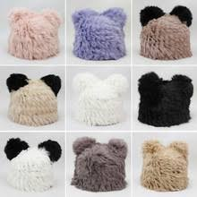 Buy grass wool and get free shipping on AliExpress.com