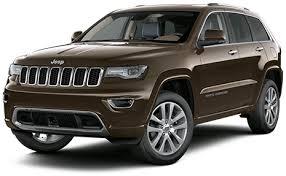 новый jeep ® cherokee
