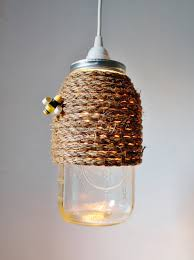how to make a mason jar chandelier with vintage charm build diy mason jar chandelier