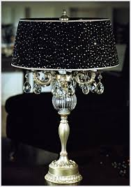 1000 images about chandeliers and interior lighting on pinterest stained glass chandelier crystal chandeliers and chandeliers black crystal chandelier lighting