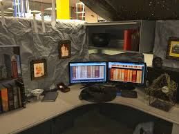 how to apply brilliant office decorating ideas for work a small small office designs brilliant office work table