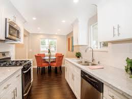 clean kitchen: some easy tips to clean the kitchen that people should know