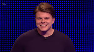 the chase contestant hailed a hero after revealing what he would video thumbnail contestant on the chase declared a hero his banter