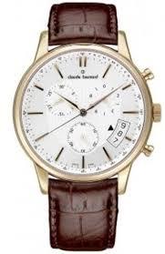 <b>Часы Claude Bernard 01002 37R AIR</b> ᐉ купить в Украине ᐉ ...