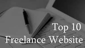 top lance website for writers work from home earn money top 10 lance website for writers work from home earn money