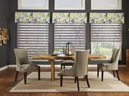 Large Kitchen Window Treatment Kitchen Window Treatment Ideas Window Treatment September 19