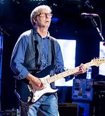<b>Eric Clapton</b> - Wikipedia