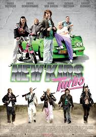 <b>New Kids Turbo</b> - Home | Facebook