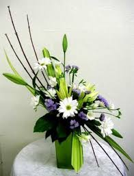 Image result for flower arrangement
