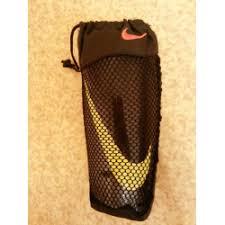 Отзывы о Футбольные <b>щитки Nike Mercurial</b> Lite