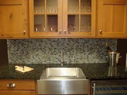 tile backsplash designs patterns kitchen design