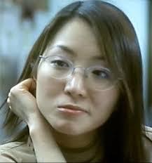 Crystal Cheung Yee-Tung - ElectricalGirl%2B2001-8-b