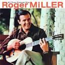 The Best of Roger Miller [Spectrum]