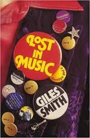 <b>Lost in Music</b>: Smith, Giles: 9780330339179: Amazon.com: Books