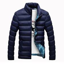 <b>2019 New</b> Jackets Parka Men <b>Hot Sale</b> Quality Autumn Winter Warm ...