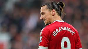 Image result for Ibrahimovic