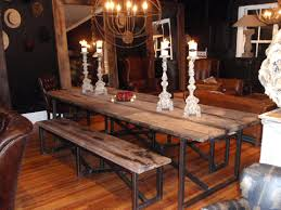 long wood dining table: big dining table long table  big dining table