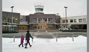 Delta to resume service to Juneau   Juneau Empire   Alaska     s     Juneau Empire Delta Airlines has announced they will be moving into the Juneau market currently only served by Alaska Airlines