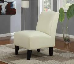 wonderful nice cool adorable modern living room accent chairs with gray chairs living room