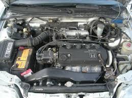 civic wiring diagram wiring diagrams and schematics under dash fuse box honda civic 1989 car