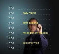 hectic work schedule career intelligence hectic work schedule
