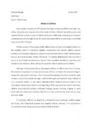college essays  college application essays   essay of cause and effecthow to write a cause and effect essay   essay writing