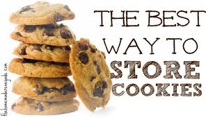 Image result for cookie store