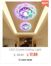 LED Ceiling <b>Lights</b> Modern Ceiling <b>Lamp</b> Vintage <b>Lampada</b> Led ...