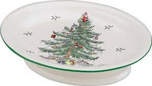 <b>Мыльница Avanti Spode</b> Christmas Tree, 11523C — купить в ...