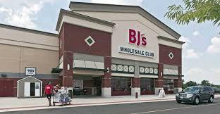 BJ's <b>Wholesale</b> Club drives changes after lackluster Q4 sales ...